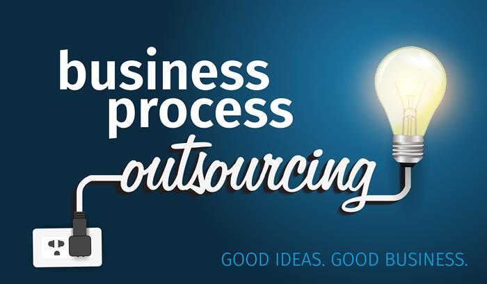 How Your Business Can Benefit From Business Process