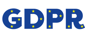 How can a document management solution help with GDPR compliance?