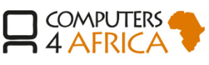 Computers4Africa