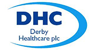 Derby Healthcare PLC