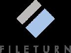 Fileturn