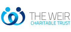 Weir Charitable Trust