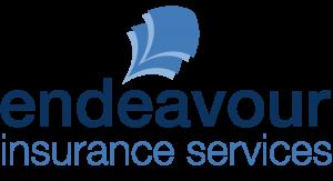 Endeavour Insurance Services