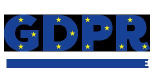 GDPR for Accounts Payable