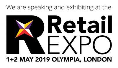 RX19_exhibitor_LOGO