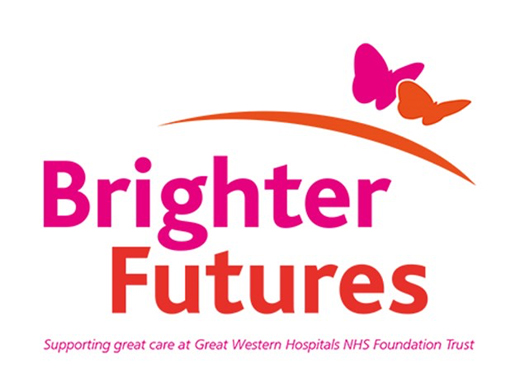 Help YourDMS to raise money for Special Care Baby Unit at Great Western Hospital
