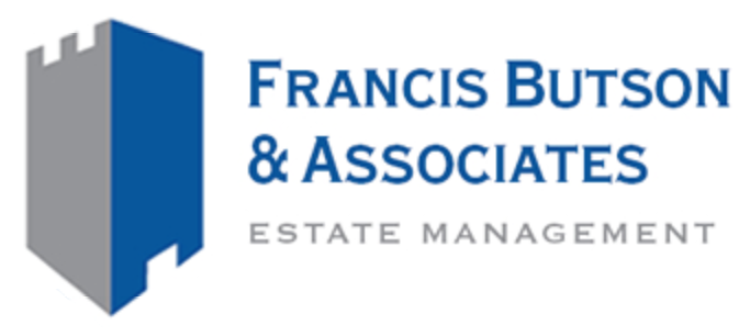 Francis Butson & Associates