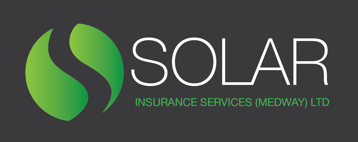 Solar Insurance Services