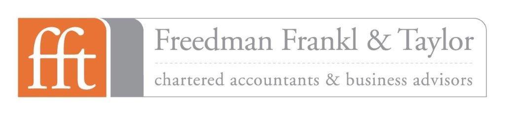 Freedman Frankl & Taylor