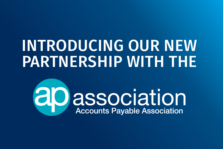 YourDMS unveils new partnership with the AP Association